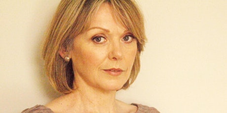 Joan Rodgers at the Cumbria Opera Festival tickets
