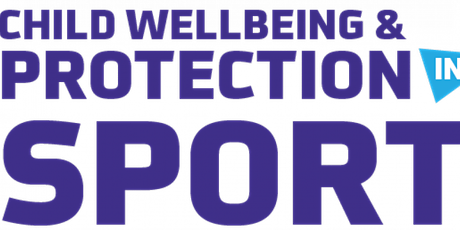 Child Wellbeing & Protection in Sport – Virtual Classroom tickets