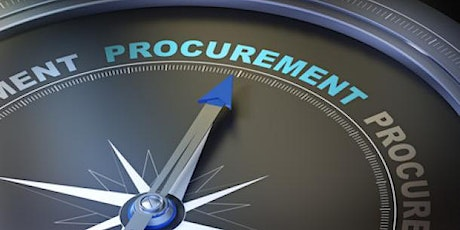 Project Procurement and Contract Management tickets