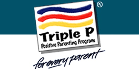 Reducing Family Conflict Workshop biglietti