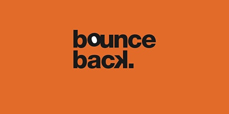 Bounce Back Referral Partner Event tickets