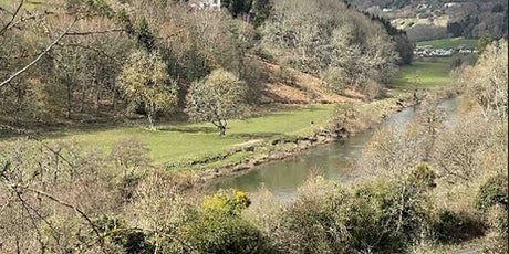 Guided Geology Walk - The Pludds and Joys Green tickets