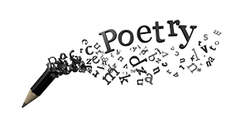 Heatham House Summer Programme 2021: Poetry and Spoken Word (Ages 11-19) tickets