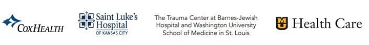 2021 The Steven R. Hall, MD Trauma Symposium image