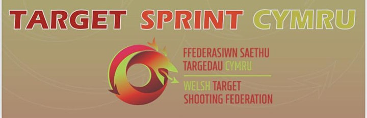 WELSH Target Sprint Open and Confined Championships and Pathway Competition image