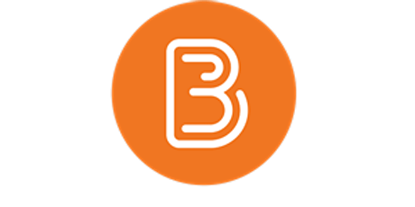 Intelligent Agents, Replacement Strings, Release Conditions, Groups (3) billets