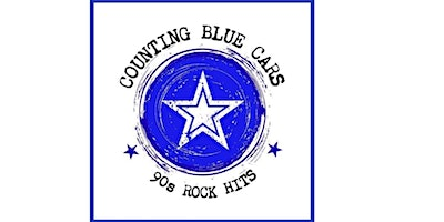 """Counting Blue Cars """"Live on the Lawn"""""""