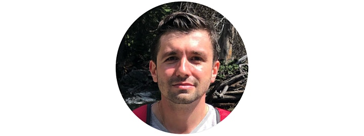 Webinar: How to be an AI Product Manager by Amazon Product Leader image