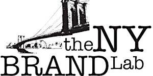 The NY Brand Lab