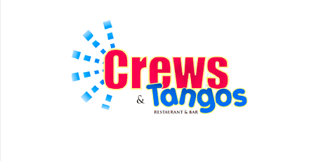 Crews and Tangos Drag Show tickets