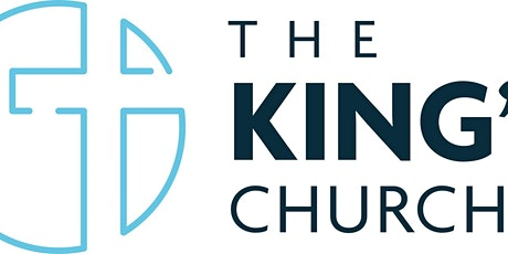 The King's Church Worship Services tickets