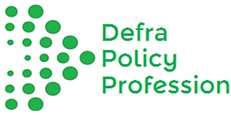 Policy Induction (Online) tickets