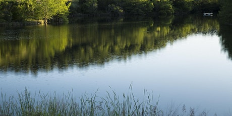 Guided Fishing at the BRP: Fundraiser Pricing: $2,000 tickets