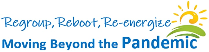 2021 North Central Region WOCN Conference: Reboot, Regroup, Re-energize image