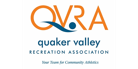 QVRA 1st Annual Charity Golf Outing tickets
