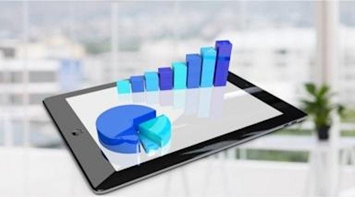 Imagen de Curso Desarrollo de Liderazgo  Mejore Productividad
