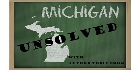 Unsolved Michigan tickets