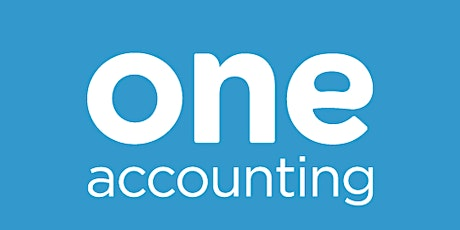 Free  Business, Tax & Productivity Webinar - First Tuesday of every month tickets