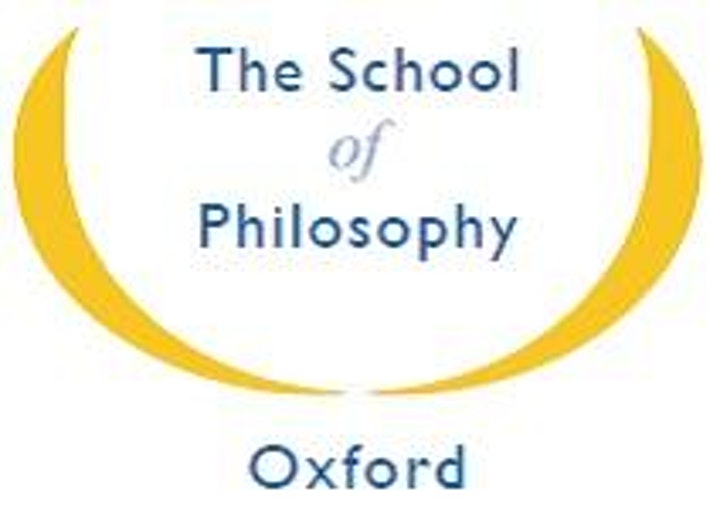 Introducing a Course in Practical Philosophy image