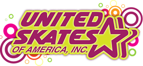 Family Skate Thursday 3:30PM tickets
