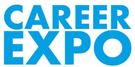 Job Fair & Career Expo tickets