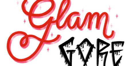 GlamGore: Bearded and Beautiful tickets
