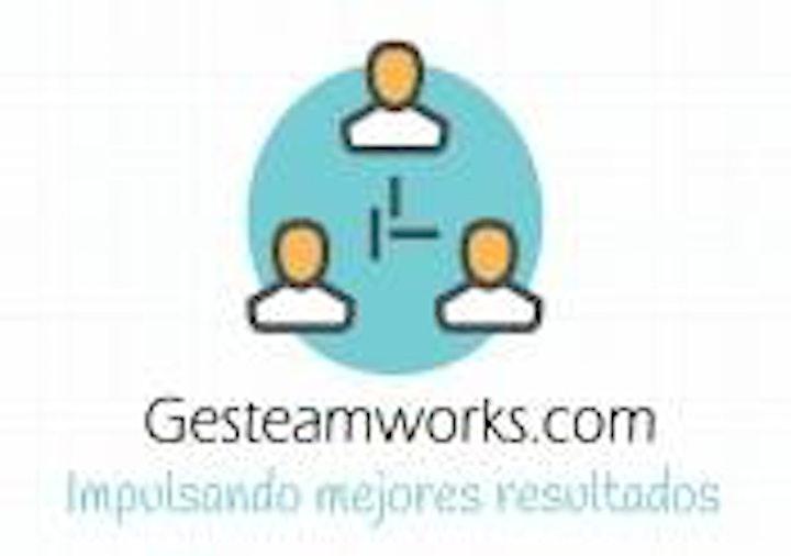 Imagen de Como mejorar Gestion Productividad Liderazgo Talento RH Equipos