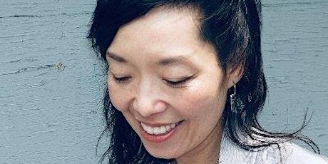Dr. Yuriko Furuhata: Environmental Technologies  (virtual) tickets