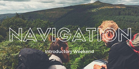 Introduction to Navigation Course - Weekend tickets