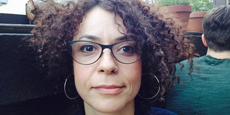 Dr. Alessandra Renzi on Social Movements Changing Across Cycles of Struggle tickets