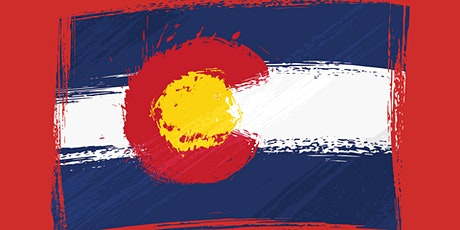 Colorado Themed Pottery Painting at Grandma's House Brewery tickets