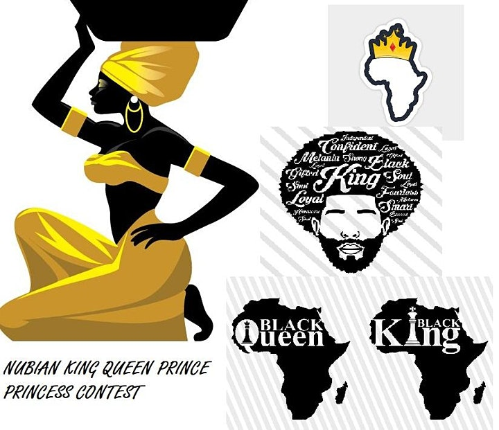 NKQ Awards and Black  Business Convention image