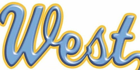 Putnam City West Class of 2001 Reunion (Saturday Lunch) tickets