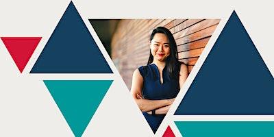 Women Entrepreneurship Week: Panel Discussion