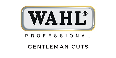 The Wahl Professional Gentleman Cuts tickets