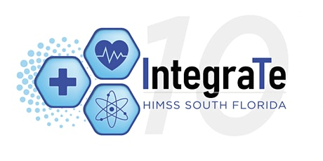HIMSS SFL  Integrate Sponsorship & Exhibitor Opportunities 2021 tickets