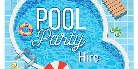 Private Hire (Party) Booking tickets
