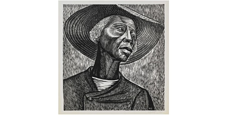 Virtual Adult Workshop: Learning Linocuts tickets