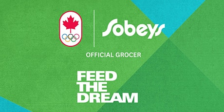 Sobeys Feed The Dream Home Town Tour  -London tickets