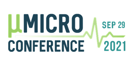 Thrive-WiSE September 2021 Micro-Conference tickets
