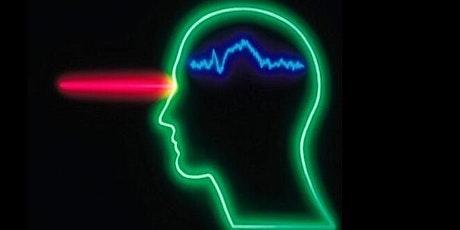 從新舊約看罪對「心思意念」和「意志」的影響(粵語主講,国语同声传译) tickets