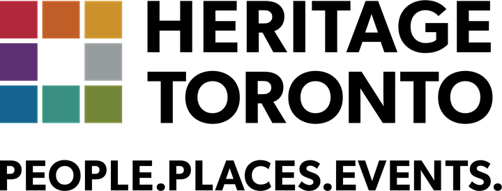 Pedalling the Parks: Toronto's Waterfront Heritage (VIRTUAL TOUR) image