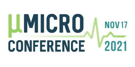 Thrive-WiSE November 2021 Micro-Conference tickets