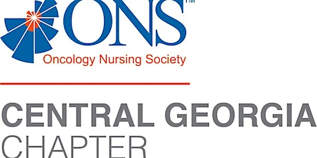 ONS Symposium 2021: Oncology Nursing Now & In the Future tickets