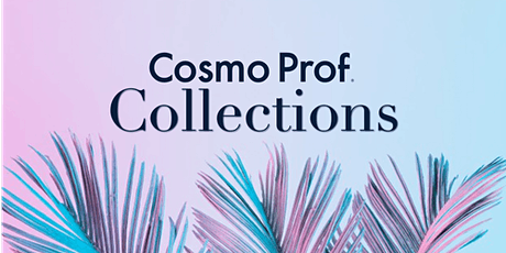 ACTiiV  x Cosmo Prof Collections - Care: Stop Running From Hair Loss tickets
