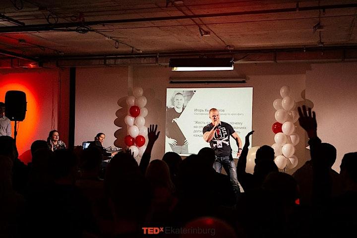 Imagen de Entrenamiento online: Habla en publico sin miedo