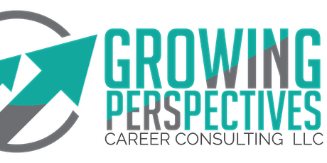 July- Teen  Summer Career Exploration Webinar tickets