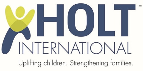 Holt 's Fall 2021 TBRI ®  Workshops (All 4 Workshops) tickets