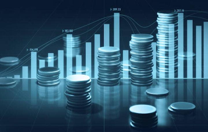 Imagen de Cómo Invertir sin capital y generar una rentabilidad de 3 dígitos