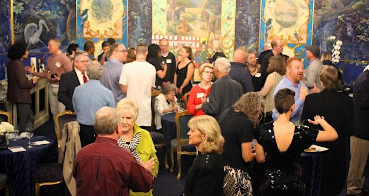 Art Plus! Auction & Celebration image